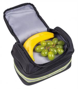 TEE-uu LUNCH BOX -  Brotzeittasche