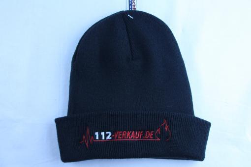 Mütze 112-Verkauf.de