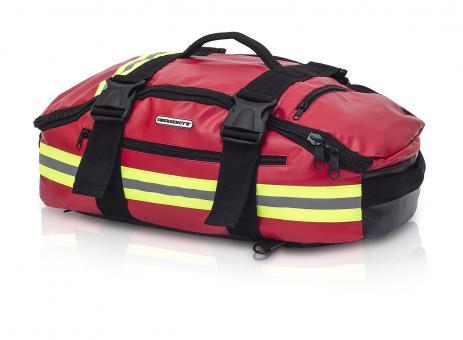 Elite Bags Bagster Notfallrucksack / Tasche